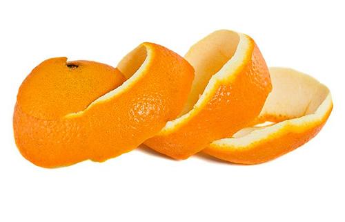 Лучшие натуральные продукты для отбеливания зубов в домашних условиях 2