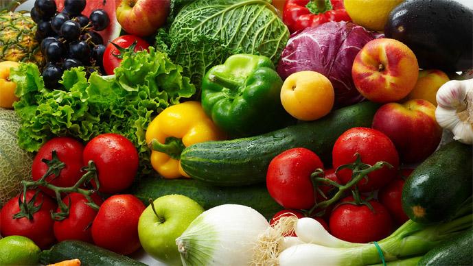 Лучшие натуральные продукты для отбеливания зубов в домашних условиях 5