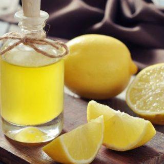 Лучшие натуральные продукты для отбеливания зубов в домашних условиях 7
