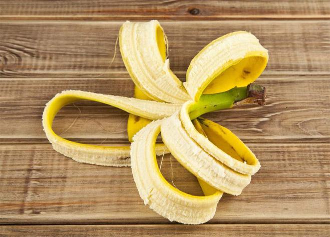 Лучшие натуральные продукты для отбеливания зубов в домашних условиях 8