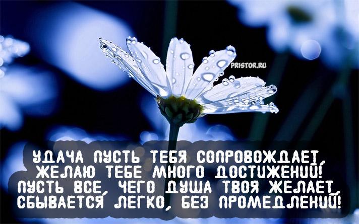Амулет «Изобилие, процветание, удача и успех» | Журнал Ярмарки ... | 445x712
