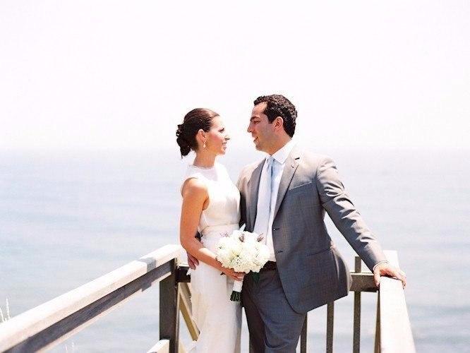 Очень красивые картинки свадьбы, фото с торжества - подборка 17