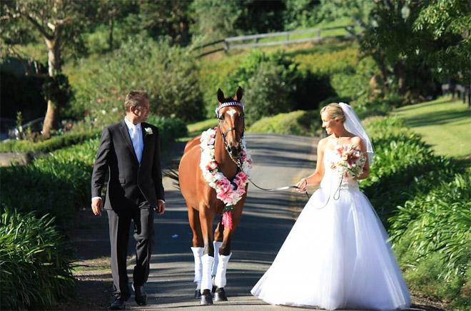 Очень красивые картинки свадьбы, фото с торжества - подборка 18