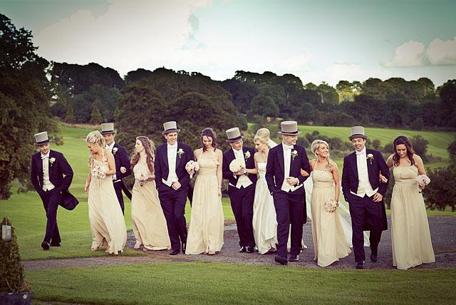 Очень красивые картинки свадьбы, фото с торжества - подборка 19