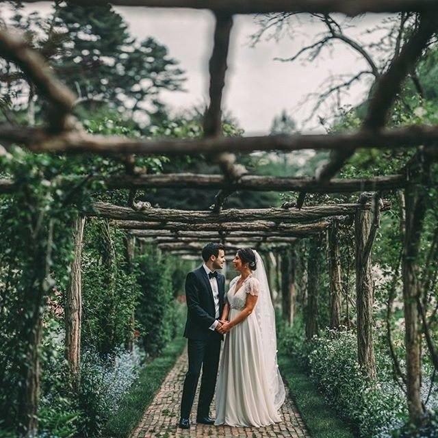 Очень красивые картинки свадьбы, фото с торжества - подборка 7