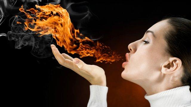 Почему появляется изжога - основные причины её возникновения 2