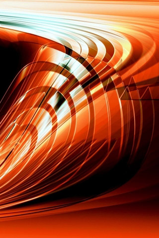 Прикольные и красивые картинки Абстракция на телефон на заставку 11