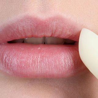 Причины и лечение заед в уголках рта. Как вылечить заеды во рте 2