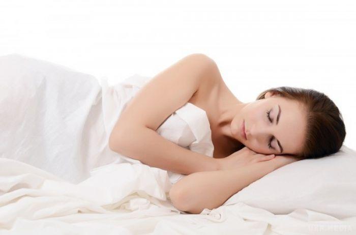 Проблемы со сном - основные причины и способы решения 1