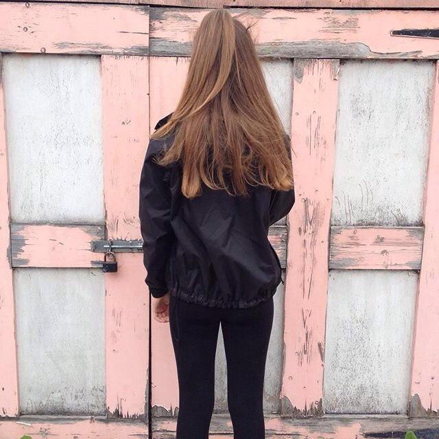 Самые классные и крутые картинки на аватарку для девушек - подборка 13
