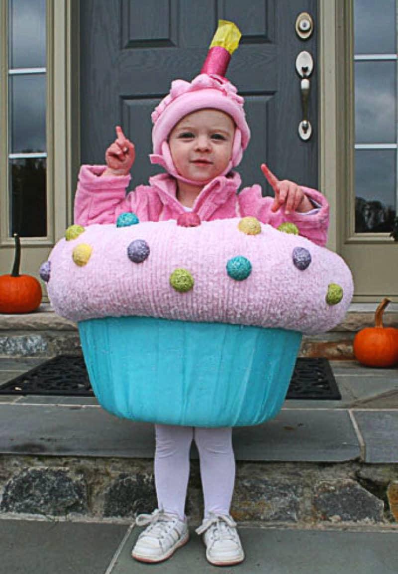 Самые смешные праздничные костюмы для детей - подборка фото 10