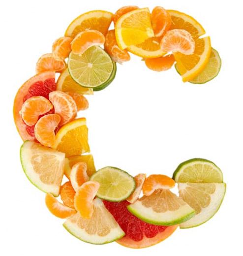 Цирроз печени - симптомы, причины, стадии, лечение и диеты 4