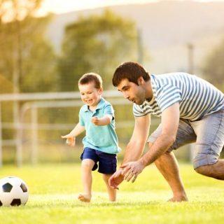 Что подарить на День отца - лучшие и оригинальные идеи для подарка 1
