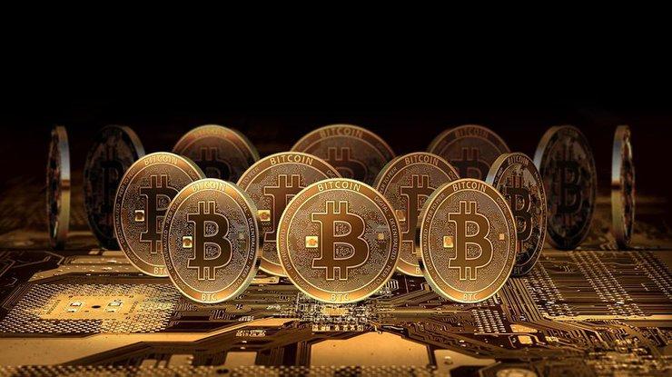 Что такое биткоин - очень кратко и детально. Значение биткоина 2