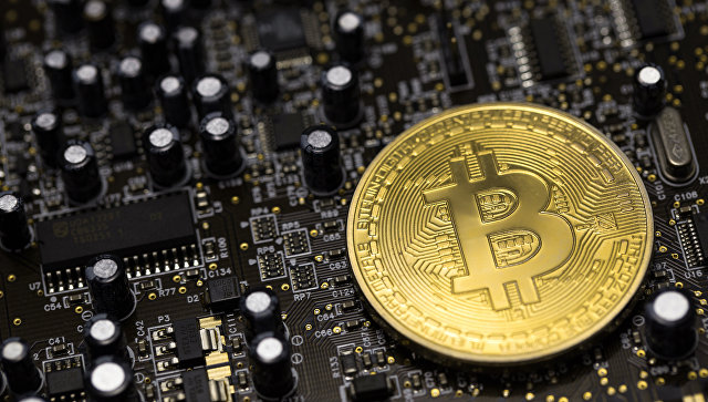 Что такое биткоин - очень кратко и детально. Значение биткоина 3