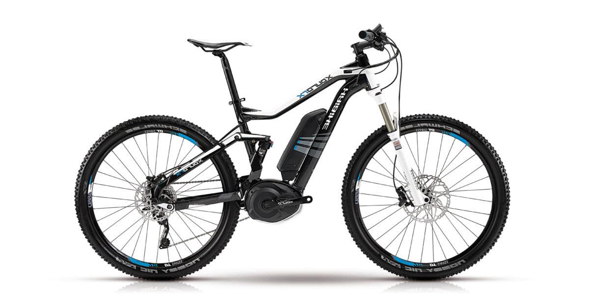 Как выбрать лучший электрический велосипед для вашего образа жизни 4
