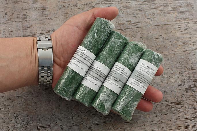 Как избавиться от царапин на пластике - эффективные способы и советы 2