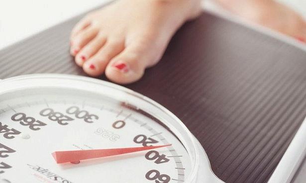 Как похудеть без вреда для здоровья Важные советы и рекомендации 1