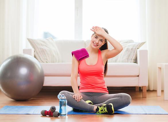 Как похудеть без вреда для здоровья Важные советы и рекомендации 2