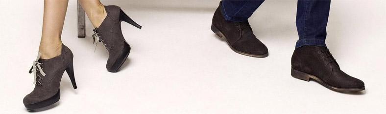 Как растянуть обувь в домашних условиях. Как разносить тесную обувь 2