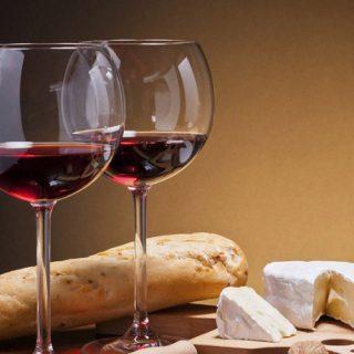 Как сделать домашнее вино из сливы - простой и подробный рецепты 1