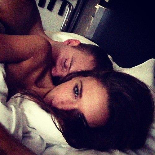 Картинки и фото на аву парень с девушкой обнимаются - подборка 17