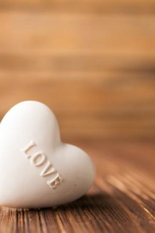Классные картинки про любовь парня и девушки на телефон на заставку 16