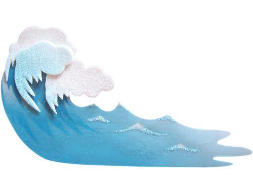Красивые и прикольные морские картинки для срисовки - подборка 10