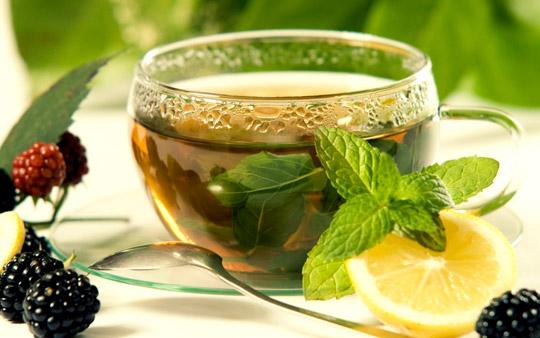 Полезные свойства чая тулси из священного базилика, его применение 3