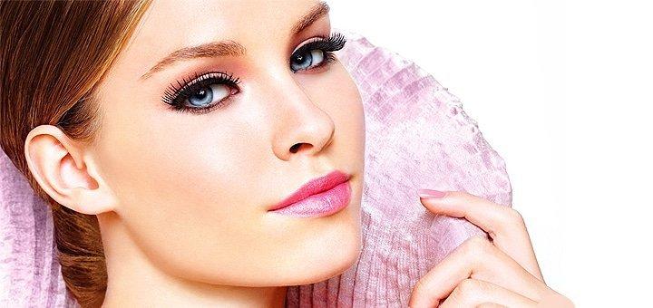 Сногсшибательный взгляд, как сделать правильный макияж глаз 2