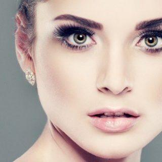 Сногсшибательный взгляд, как сделать правильный макияж глаз 3