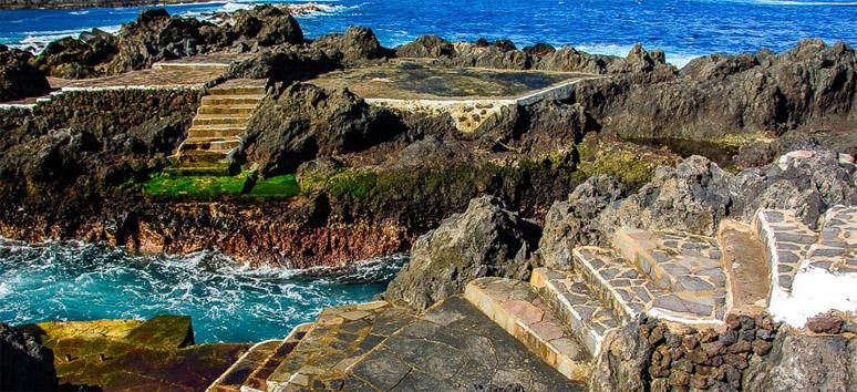ТОП-8 необычных мест, которые следует посетить на Тенерифе 6