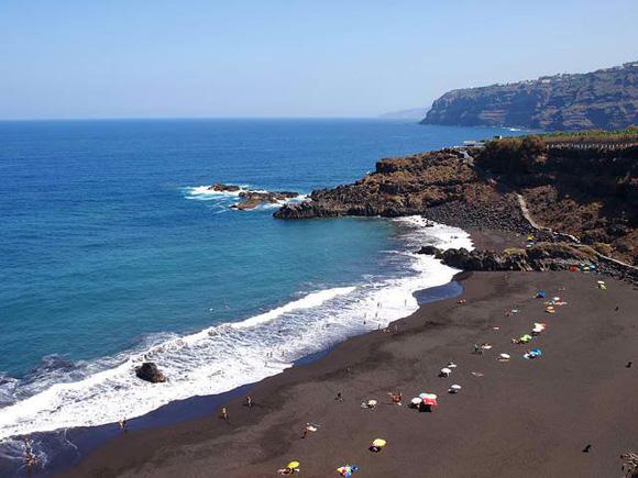 ТОП-8 необычных мест, которые следует посетить на Тенерифе 7