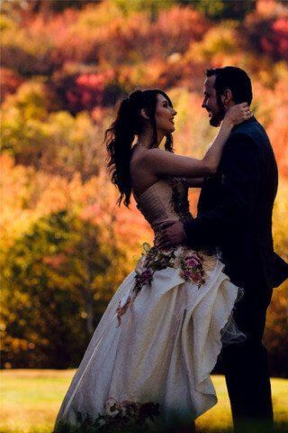 Фото и картинки на телефон красивых пар на заставку - сборка 8