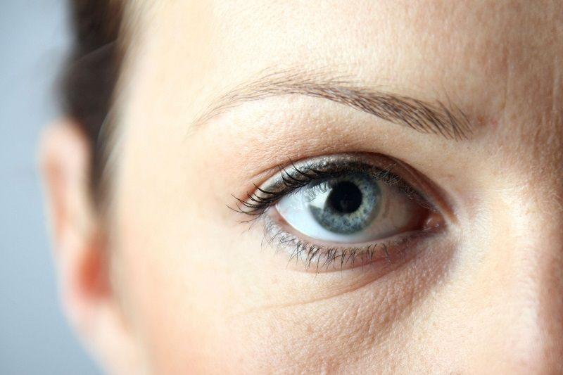 Что вызывает раздражение глаз Основные причины раздражения глаз 2