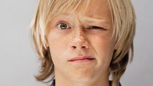 Что вызывает раздражение глаз Основные причины раздражения глаз 3