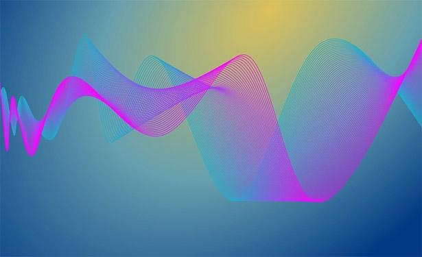 3 типа шумов, которые фактически улучшат качество вашего сна 2