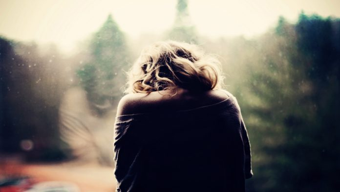 5 эффективных советов для преодоления эмоционального страдания 2
