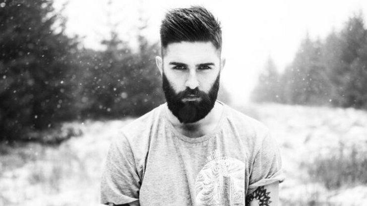 Как быстро отрастить щетину или бороду - полезные рекомендации 2