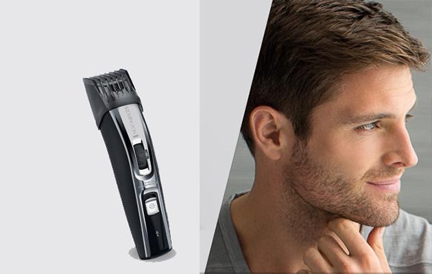 Как быстро отрастить щетину или бороду - полезные рекомендации 8