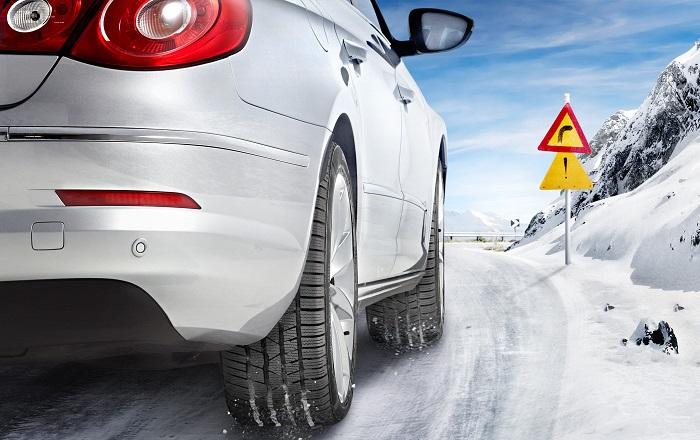 Как добиться уменьшения расхода горючего автомобиля - советы 1