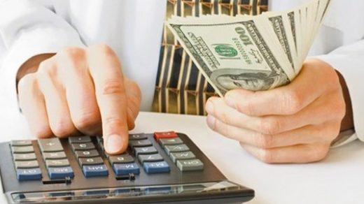 Как начать копить деньги или откладывать их на будущую жизнь 2