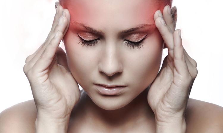 Как предотвратить головную боль за 2 дня - эффективные рекомендации 1