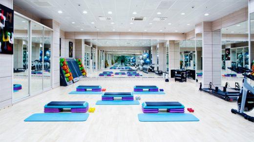 Как сэкономить на фитнесе Как правильно экономить на занятиях спортом 1