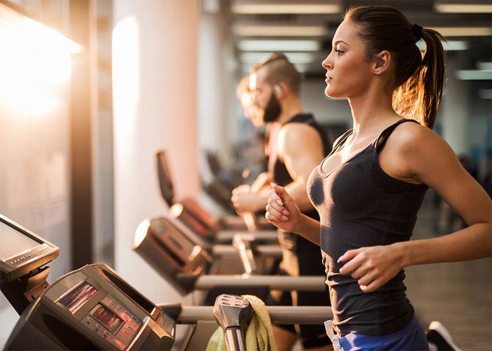 Как сэкономить на фитнесе Как правильно экономить на занятиях спортом 2