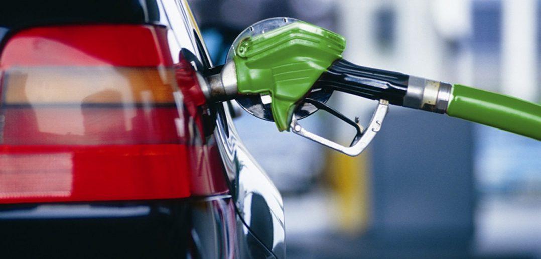 Как экономить бензин на своем автомобиле - полезные советы 1