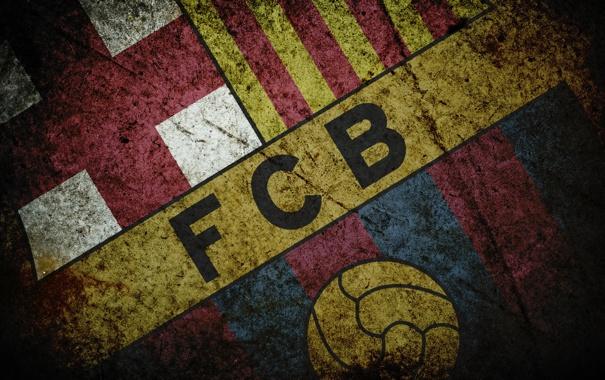 Картинки Барселоны футбола - самые прикольные и красивые 14