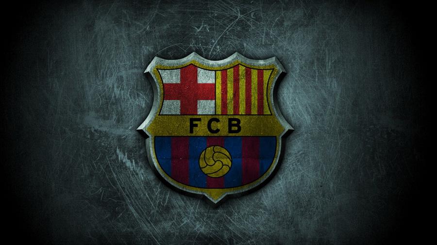 Картинки Барселоны футбола - самые прикольные и красивые 4