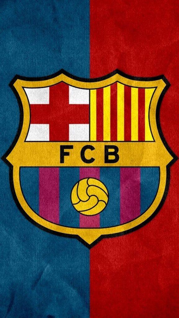 Картинки Барселоны футбола - самые прикольные и красивые 6