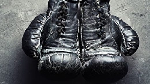Картинки, фотки бокса для заставка телефона - подборка 2018 9